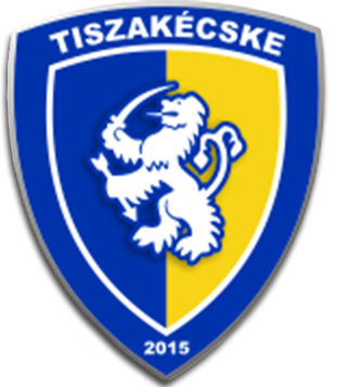 Duna Aszfalt TVSE - Tiszakécske